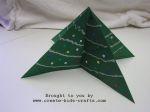 preschool Christmas craftsat www.create-kids-crafts.com