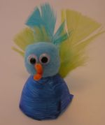 Bird crafts for kids(www.create-kids-crafts.com)