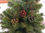 kids Christmas crafts(create-kids-crafts.com)