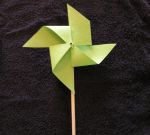 pinwheel craft for kids(create-kids-crafts.com)