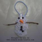 preschool winter crafts at www.create-kids-crafts.com