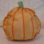 autumn crafts for kids(create-kids-crafts.com)